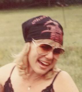 Katy Olliff  Ishee