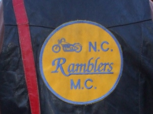 NC Ramblers MC Lenoir, NC