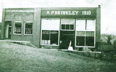 1910 Elk Park-6