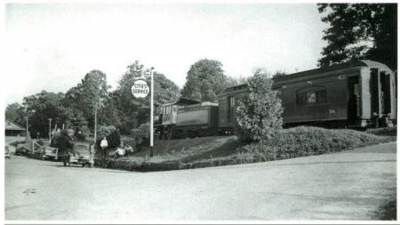 1940's Elk Park-2